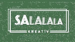 SALALALA_WHITE_ALPHA