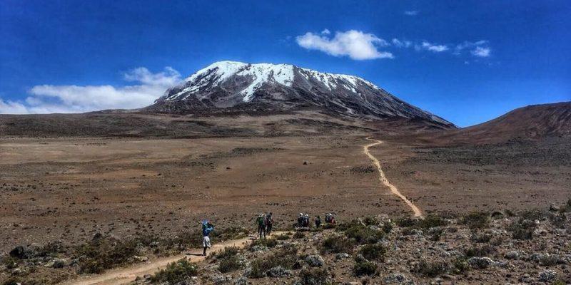 teleki vulkan